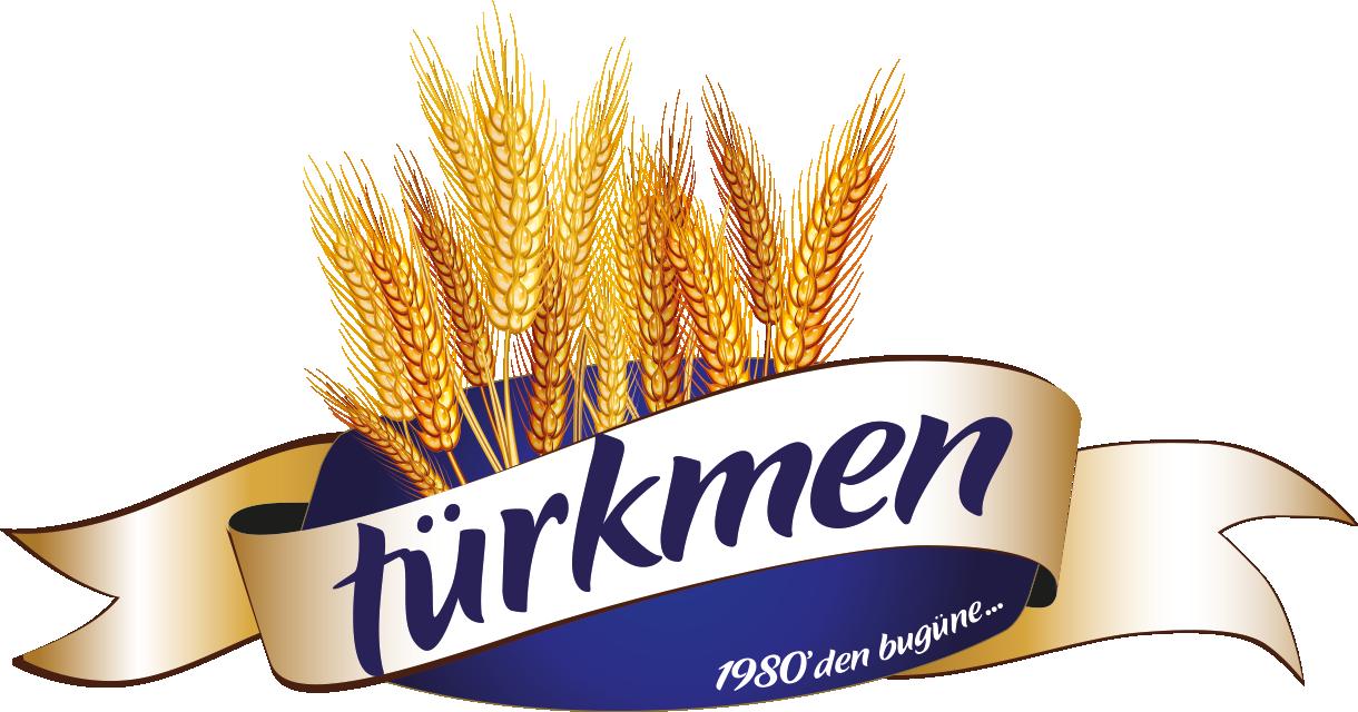 Türkmen Makarna